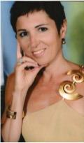 Manuela Pinto Directrice Cmieuxa2.ch